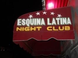 iciHaïti - Club Esquina Latina : Une partie de la plateforme VIP s'effondre, plusieurs victimes