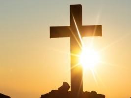 iciHaïti - Religion : Reconstruction de l'Église en Haïti plus de 28 millions de dollars déjà dépensés