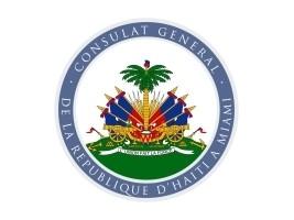 Haiti - Diaspora: Message from the Consulate General of Haiti in Miami