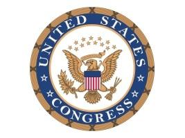 Haïti - USA : Bonne nouvelle pour Haïti, le Congrès a voté le renouvellement de la loi CBTPA