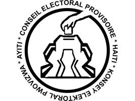 iciHaïti -Élections : Élection du Bureau du CEP