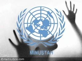 Haïti - ONU : Nouvelle affaire d'exploitation sexuelle de la MINUSTAH au pays