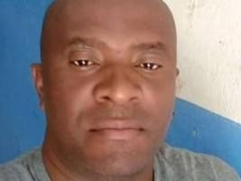 iciHaiti - Carrefour : A Police inspector shot dead