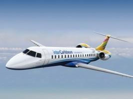 Haïti - FLASH : interCaribbean Airways annonce un vol entre Providenciales et Haïti