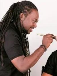 Haïti - FLASH : Le célèbre maquilleur «Maïkadou» assassiné