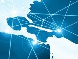 Haïti - Banque Mondiale : Don de 60 millions pour la connectivité internet en Haïti