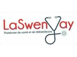 Haïti - Technologie : Lancement d'une plateforme numérique haïtienne de santé et de télémédecine
