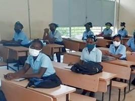 Haïti - Éducation : Débuts des examens pour la 9ème année fondamentale, les ENI et les CEF