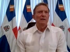 Haïti - ONU : La République Dominicaine appelle l'internationale à fournir l'aide dont Haïti à besoin