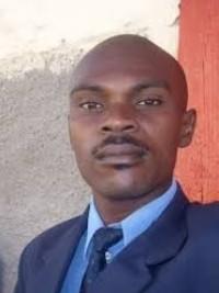 iciHaïti - Nécrologie : Décès de l'Agronome Moncher Elan