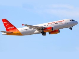 Haïti - FLASH : Sunrise Airways annonce la reprise des vols Port-au-Prince / Cuba
