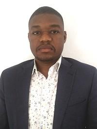 iciHaïti - Nécrologie : Décès du journaliste Sem Nonor