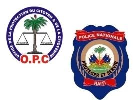 Haïti - Justice : Accusé par l'OPC, la PNH «expose» sa version de la mort du policier Glesil