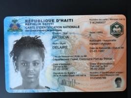 iciHaïti - CIN : Rappel et menace du Ministre de la Justice