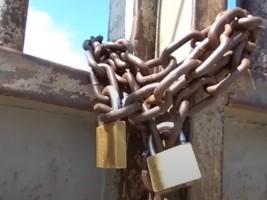 Haïti - RD : Incidents violents à la frontière...