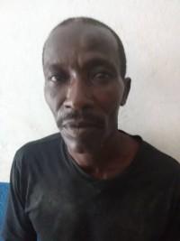 iciHaiti - PNH : Arrest of a rapist of an 11-year-old girl