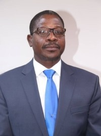 iciHaiti - Insecurity : Minister Vincent asks to use force and muscular methods
