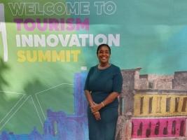 iciHaïti- Cap-Haïtien : Sommet sur l'innovation touristique