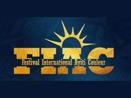 iciHaiti - Cap-Haïtien  : International Festival Ayiti Couleur, reservations open
