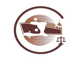 iciHaïti - Insécurité : Le RNDDH dénonce l'implication du G9 dans l'assassinat d'Evelyne Sincère
