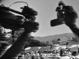 iciHaïti - Sécurité : Projet d'un circuit de signalement de journalistes en danger ou assassinés