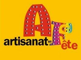 iciHaïti - AVIS : Foire Artisanat en fête 2020, inscriptions ouvertes