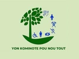 Haïti - AVIS : Concours de «Jingle» pour l'inclusion des personnes handicapées, inscriptions ouvertes