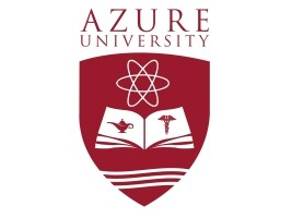 iciHaiti - Education : The DESRS renews its favorable opinion to «Azure University»
