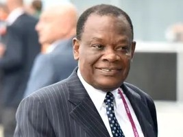 Haïti - FLASH : Non lieu pour Yves Jean Bart Président de la FHF, dans l'affaire d'abus sexuels...