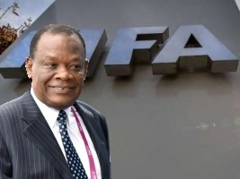 Haiti - FLASH : Yves Jean-Bart, banned for life from football by FIFA