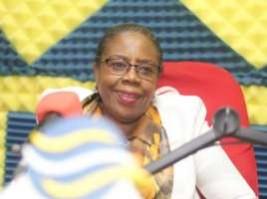 iciHaïti - Justice : La Ministre Mompremier va faire appel de l'ordonnance rendue en faveur d'Yves Jean Bart