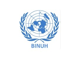 iciHaïti - Affaire Jean Bart : Le BINUH préocuppé par le non-lieu rendu par la justice