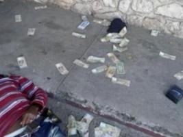 iciHaïti - Pétion-ville : 2 braqueurs abattus pas la police