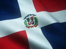 Haiti - FLASH : New measures to enter and leave the Dominican Republic