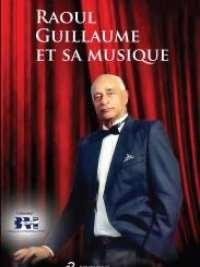 iciHaiti - Obituary : Saxophonist Raoul Guillaume passed away