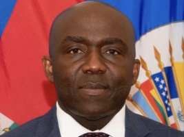iciHaiti - Security : The PNH rejected a gang's resettlement attempt in Mahotière and Waney