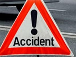 iciHaïti - Bilan routier hebdo : 41 accidents, 102 victimes