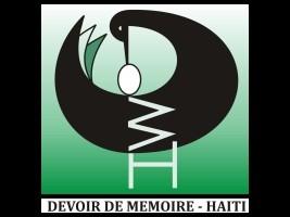 iciHaïti - Social : La FDDM-H a gagnée le prestigieux Prix International des Droits de l'Homme Emilio Mignone