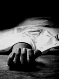 iciHaïti - Insécurité : Plus de 740 personnes tuées dans les violences