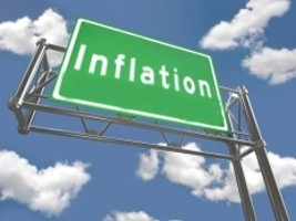 Haiti - Economy : Annual inflation at 21.6%, down