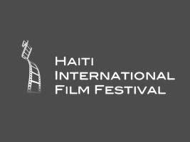 iciHaïti - Cinéma : 6ème Festival International du Film d'Haïti