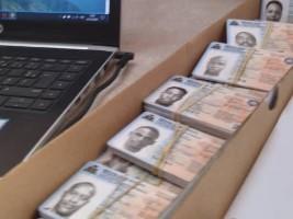 iciHaïti - Social : 1 million de Cartes d'Identification Nationale prêtent mais non récupérées