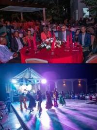 iciHaïti - Politique : 41e anniversaire de la TNH