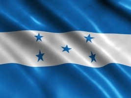 iciHaïti - Social : 32 migrants haïtiens sans document arrêtés au Honduras