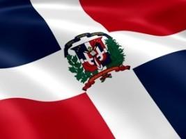 iciHaïti - RD : Le Président Luis Abinader nomme 2 vice-consuls et 2 auxiliaires en Haïti