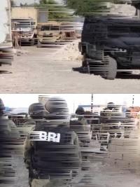 iciHaïti - Insécurité : Les individus tués dans l'Opération policière à Canaan 3, n'étaient pas des militaires