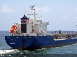 iciHaïti - AVIS : 2 autres cargaisons de carburants attendues à Port-au-Prince