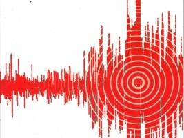 Haiti - Environment : 499 earthquakes in Haiti in 2020