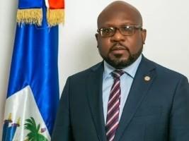 iciHaïti - Politique : «Les élections en Haïti ouvrent la voie au progrès»