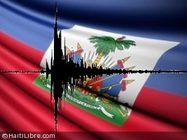 Haiti - Invitation : Commemoration on the Internet (FOKAL)